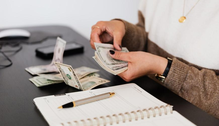 How do personal loans work: understanding your options and benefits